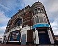 Carlton Theatre, Anlaby Rd Hull IMG 3763 - panoramio.jpg