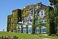 Carlyon Bay Hotel.jpg