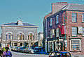 Carmarthen Guildhall geograph-3376347-by-Ben-Brooksbank.jpg