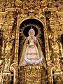 Carmona - Iglesia de San Pedro 08.jpg