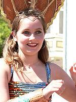 Carnaval San Francisco 2005.jpg