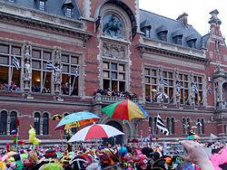 250px-Carnaval_de_Dunkerque_2013-02-10_ts171603