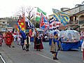 Carnevale (Montemarano) 25 02 2020 124.jpg