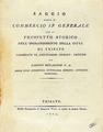 Carpaccio - Saggio sopra il commercio, 1805 - 091.tif