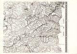 Carta geométrica de Galicia 09 Monforte.jpg
