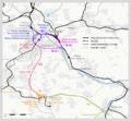 Carte de Stuttgart 21 en français.png