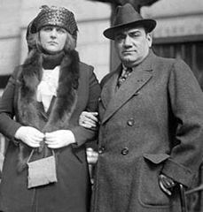 Enrico Caruso Wikiwand
