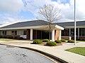 Carver Primary School Opelika Alabama.JPG