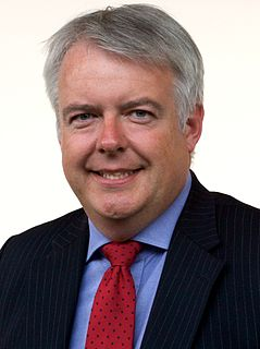 former First Minister of Wales