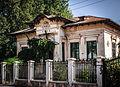 Casa, azi biserica Romano-Catolică.jpg