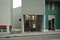 Casa Bouça. (6085557255).jpg