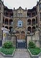 Casa De Tomas Allende.jpg