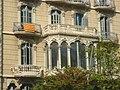 Casa Enrique Llorenç P1400740.JPG