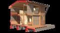 Casa Minima Makoto Masuzawa.png