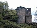 Casa Pallás.Torre O.1.jpg