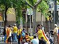 Casa Pere Company - Via Catalana - abans de l'hora P1200365.jpg