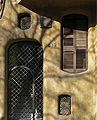 Casa Planells - 002.jpg