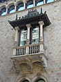 Casa Serra - tribuna.jpg