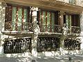 Casa Solà-Morales (Olot) - 1.jpg