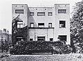 Casa Steiner - Foto Fachada Trasera.jpg