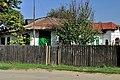 Casa Toader Rosca.JPG