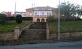 Casa consistorial do concello de Lousame.png