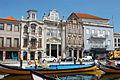 Casa da Cooperativa Agrícola e o porto de Aveiro.jpg
