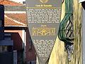 Casa de Ramalde - 1323.jpg