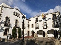 Casa de la Vila d'Arenys de Mar.jpg