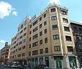 Casa de los Lagartos (Madrid) 05.jpg