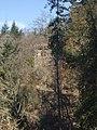 Casa del Frugnolo vista dal sentiero - panoramio.jpg