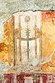 Casa dello scheletro mosaic (Herculaneum) 10.jpg