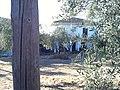 Casa en El Garrobo.jpg
