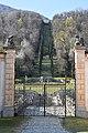 Casalzuigno - Villa Della Porta Bozzolo 0123.jpg