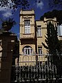 Casarao na Rua Comendador Araujo (5621977257).jpg