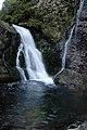 Cascada - panoramio (6).jpg