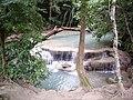Cascade - panoramio (5).jpg