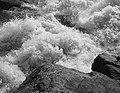 Cascade Infrared (798213666).jpg