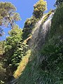 Cascade Villecroze 2.jpg