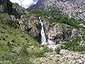 Cascade de la Pisse.jpg