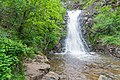 Cascade des Palanges (2).jpg