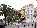 Cascais 2009 (Portugal).jpg