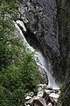 Cascata nell'Orrido di Foresto 08.jpg