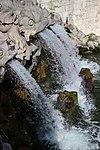 Caserta Fuente de los Delfines 09.jpg