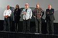 Cast & Crew Härte Berlinale 2015.jpg