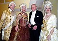 Cast with Charles Farncombe.JPG