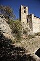 Castell-Llebre, Església Santa Maria-PM 67833.jpg