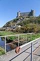 Castell Harlech (48316300037).jpg
