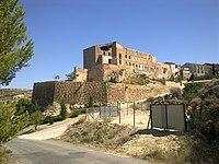Castell Palau d'Aspa.jpg