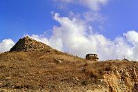 Castell d'Argençola - 1.jpg